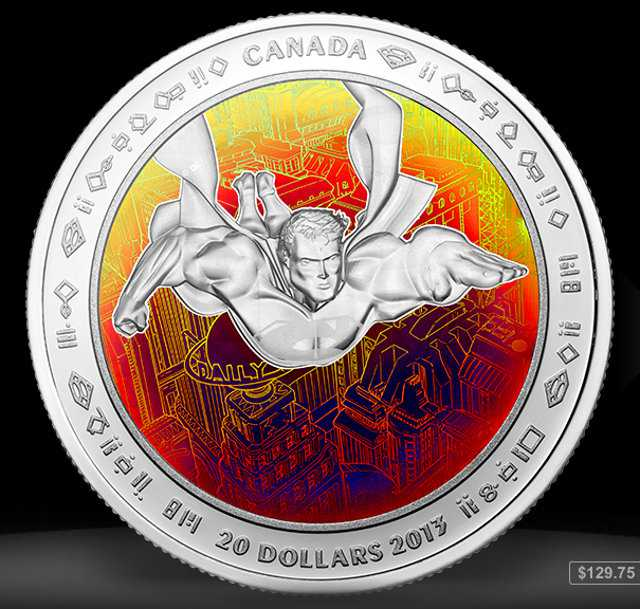 canadian-superman-coins-1