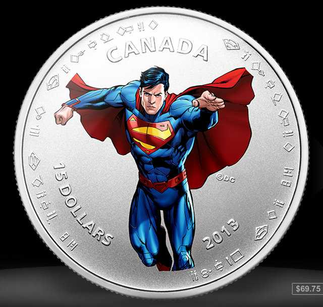 canadian-superman-coins-4