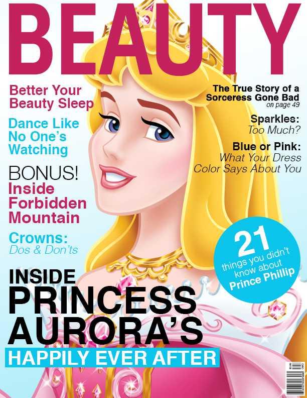 disneymagazines4