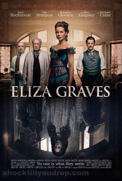 eliza-graves-poster