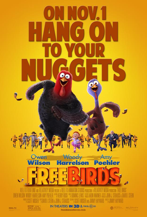 freebirdsnewpostersmall