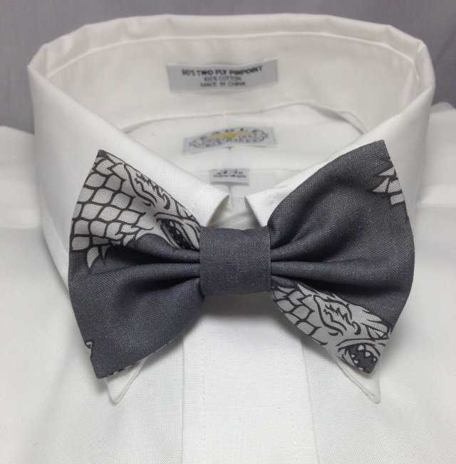 game-of-thrones-bow-ties-2