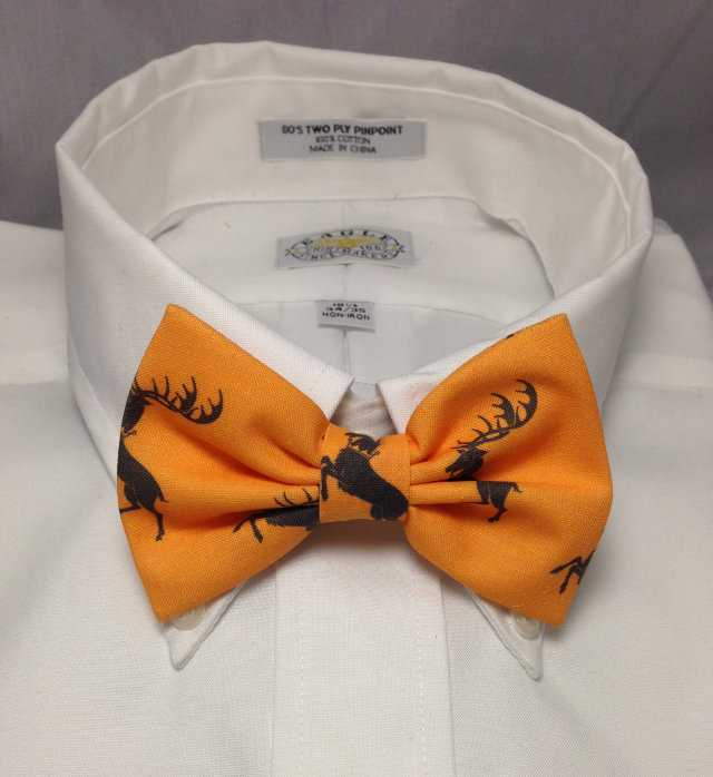 game-of-thrones-bow-ties-3