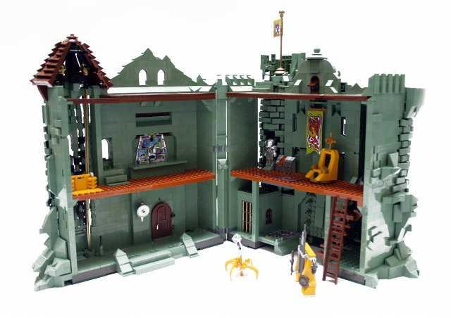 he-man-lego-sets-6