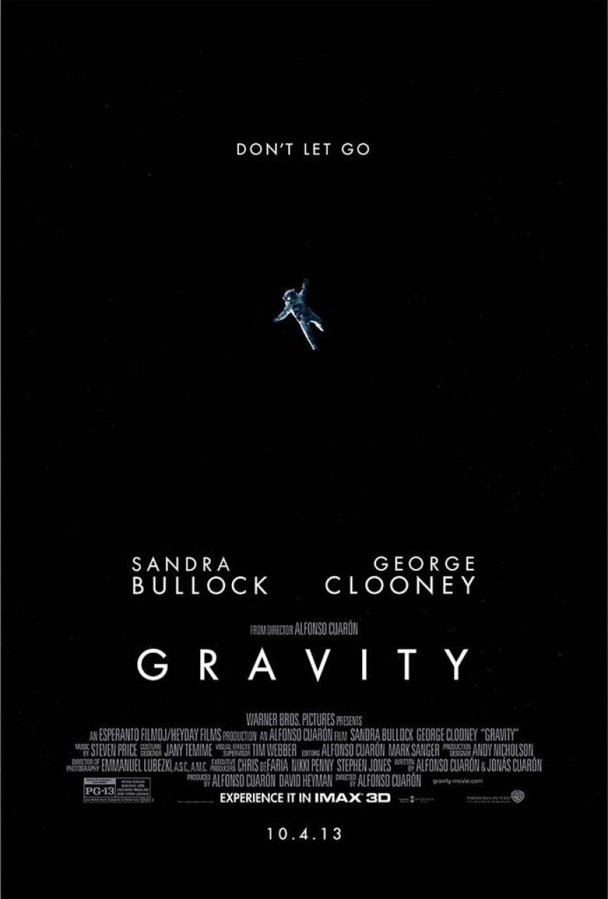 hr_Gravity_3