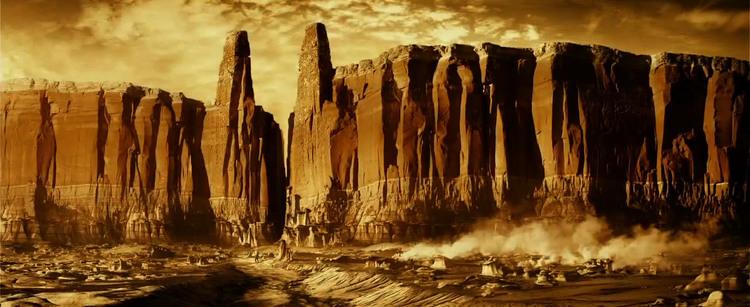 new-riddick-featurette-explores-the-hostile-environment-04