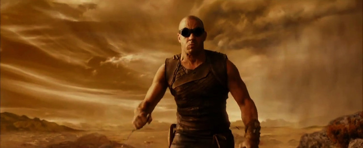 new-riddick-featurette-explores-the-hostile-environment-13
