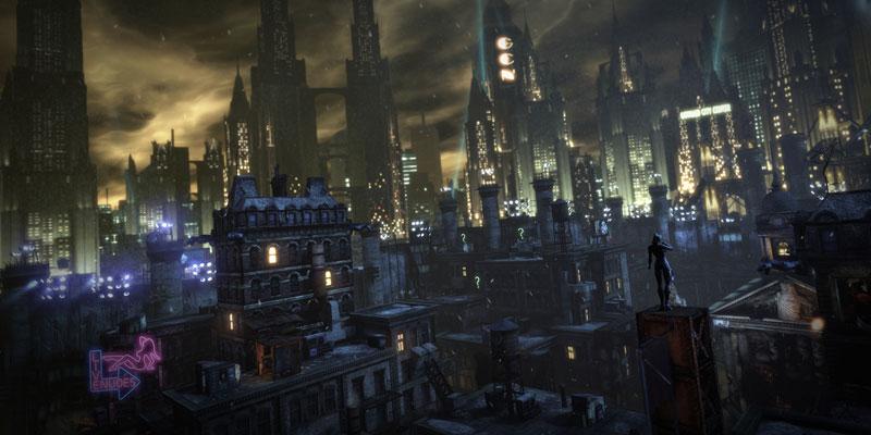batman-arkham-city-onahottinroof