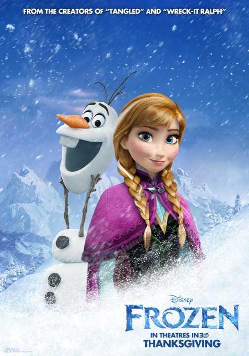new-poster-frozen-001