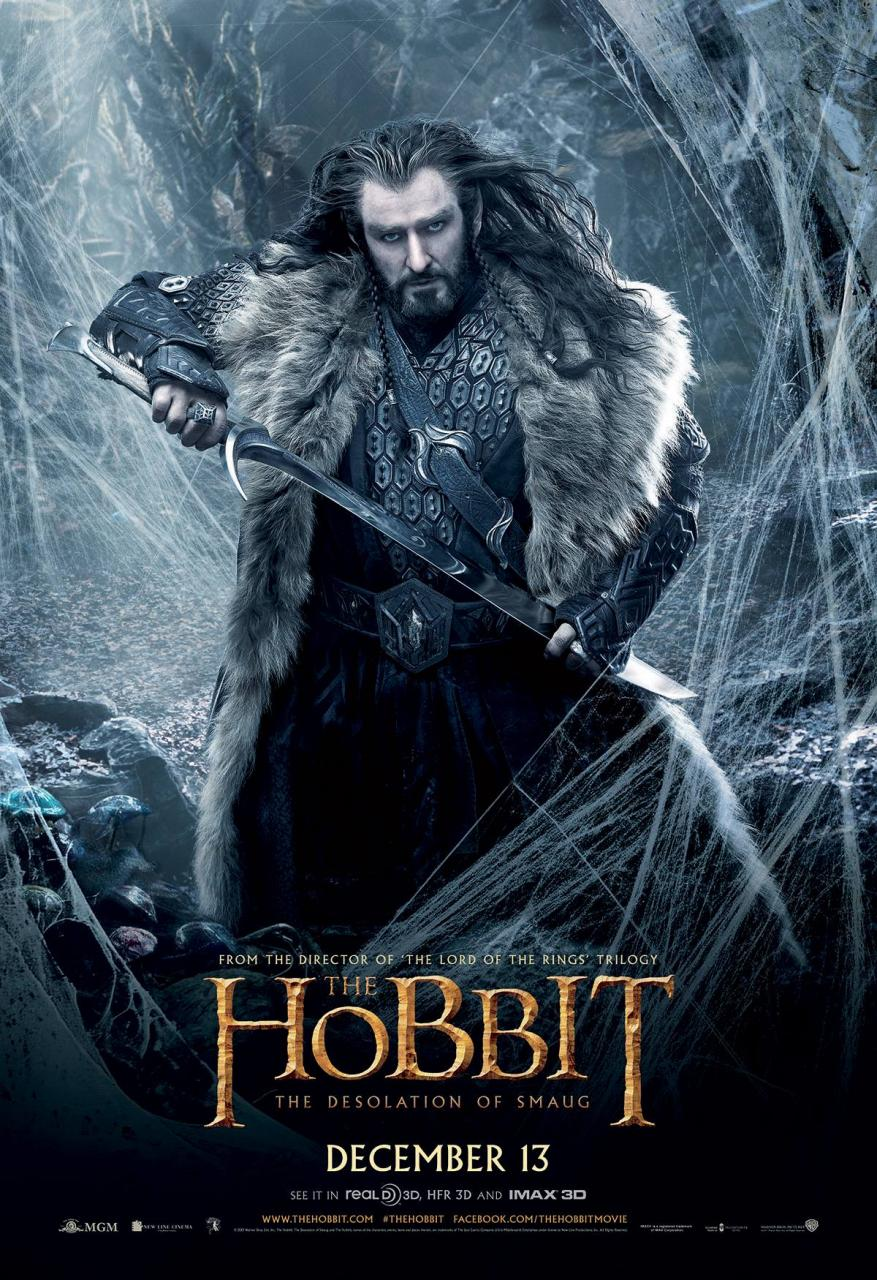 hr_The_Hobbit-_The_Desolation_of_Smaug_29