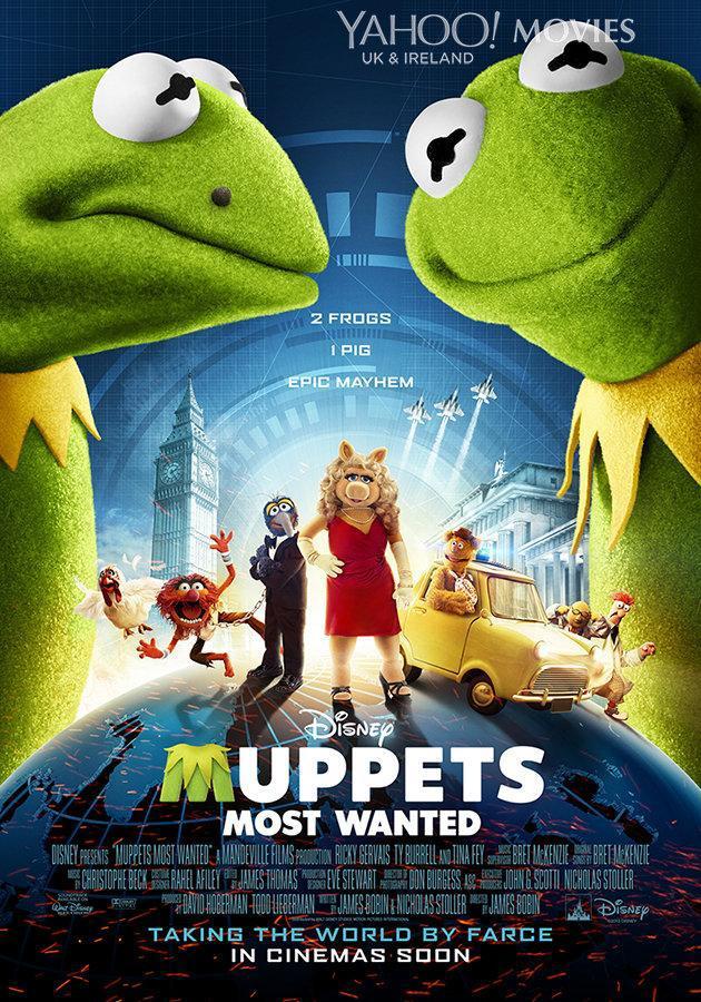 muppetsmostwanted847doublekermie