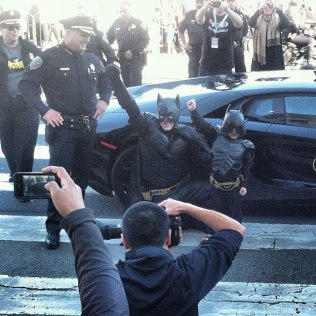 sf-batkid-make-a-wish-miles-leukemia-2