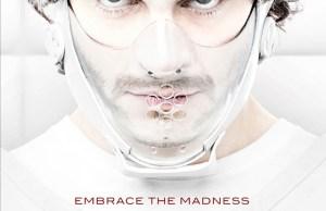 Hannibal Season Two Poster