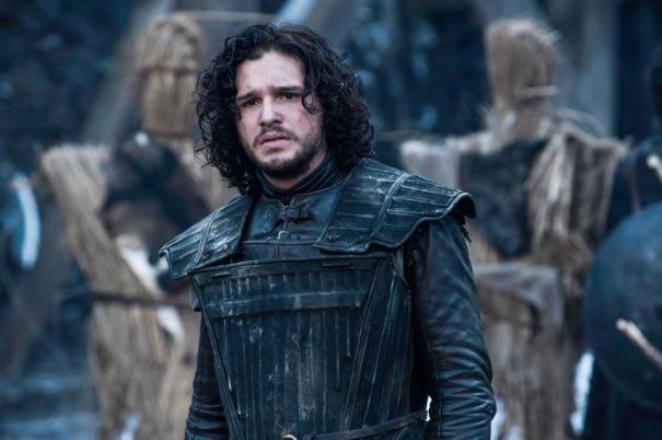 Game_of_Thrones-_Season_Four_14