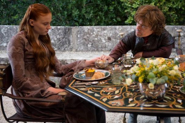 Game_of_Thrones-_Season_Four_16