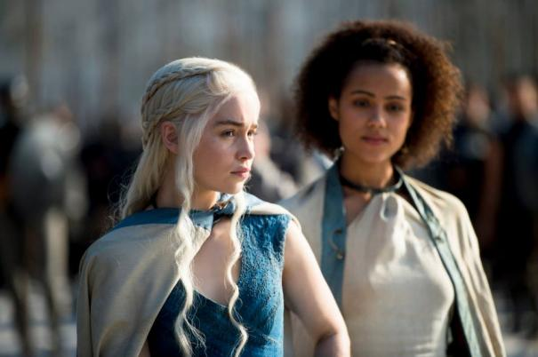 Game_of_Thrones-_Season_Four_17