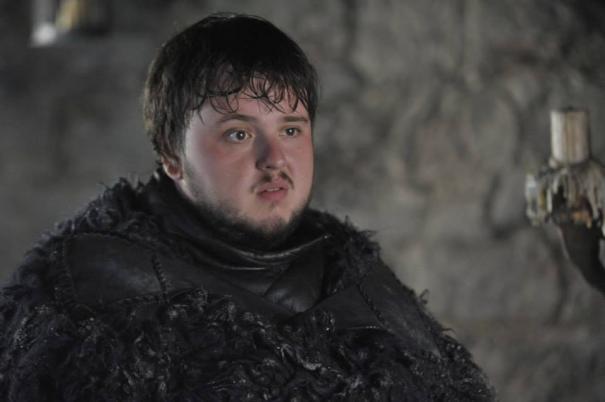 Game_of_Thrones-_Season_Four_4