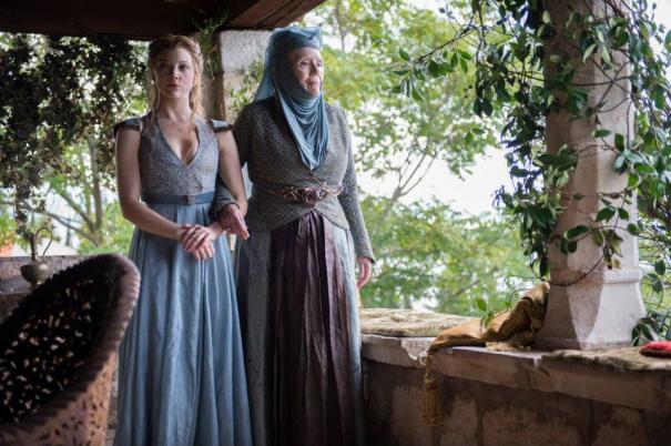 Game_of_Thrones-_Season_Four_5