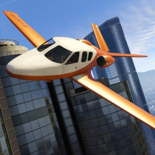 GTA 5 Online - The Business Update