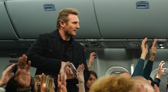 Non-Stop-Liam-Neeson-image-e1391119766222