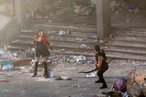 Avengers _Age_of_Ultron_Set_Photos_4