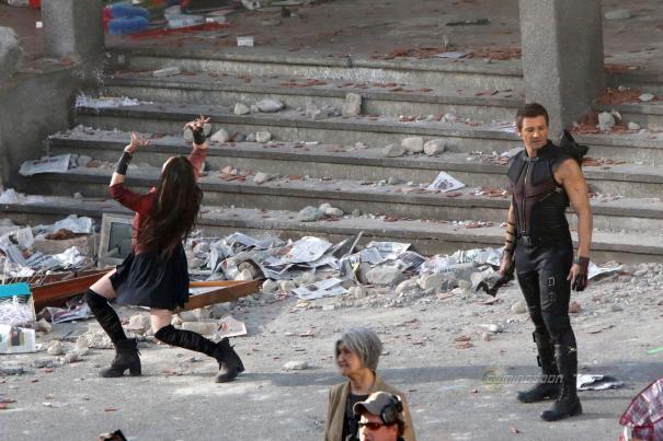 Avengers _Age_of_Ultron_Set_Photos_9