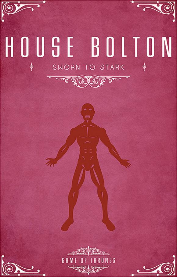 HouseBolton