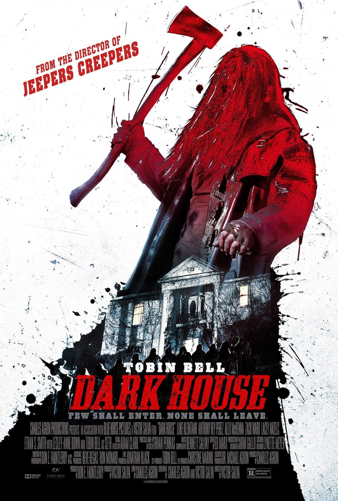 dark_house_xxlg