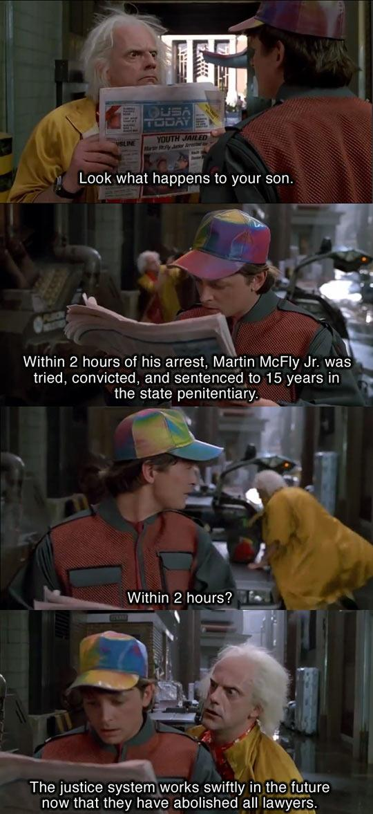 funny-Back-to-the-Future-newspaper-Martin-1