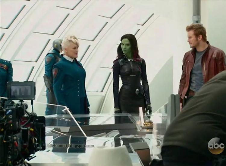 guardians-of-the-galaxy-photos-glenn-close-nova-corps-and-more