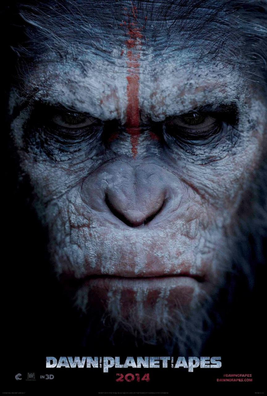hr_Dawn_of_the_Planet_of_the_Apes_7