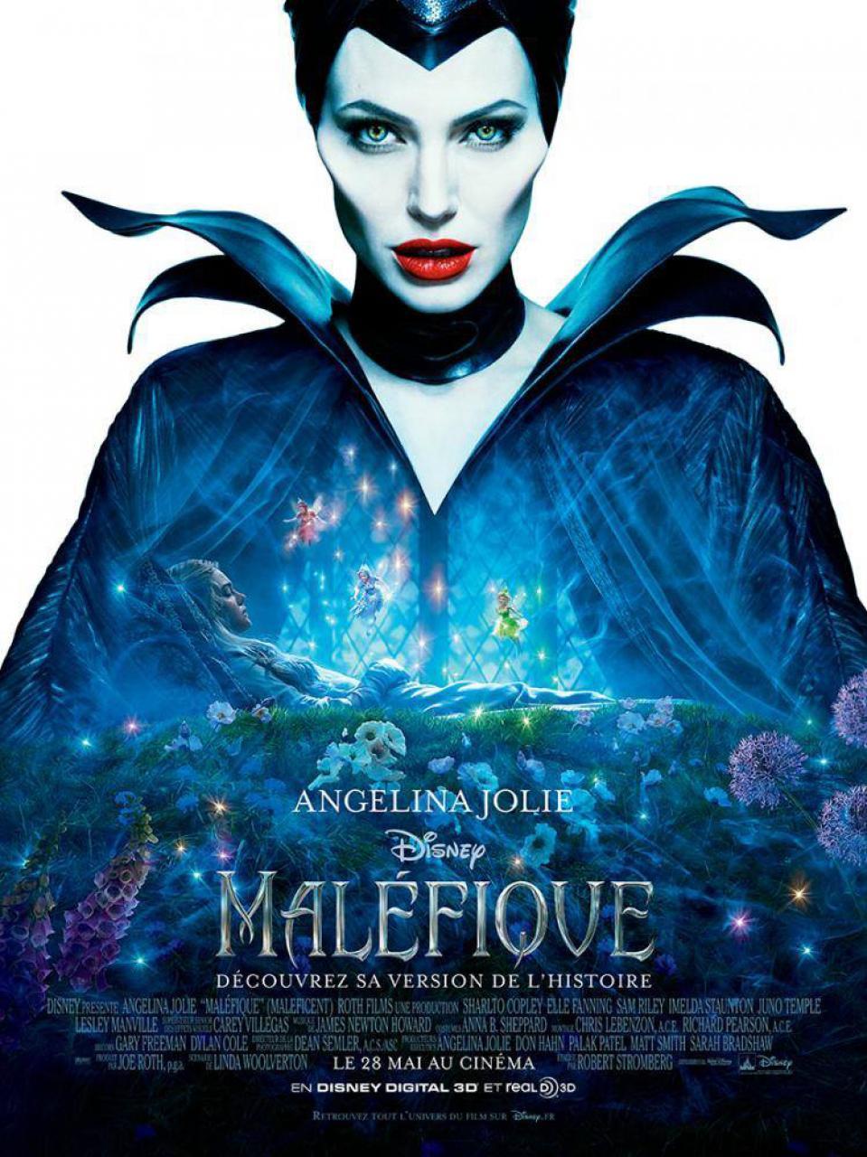 hr_Maleficent_14