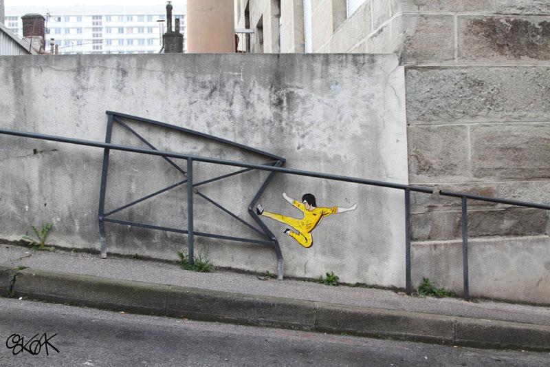 street-art-by-oak-oak-14