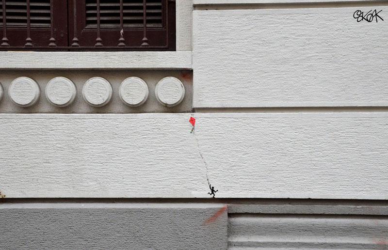 street-art-by-oak-oak-7
