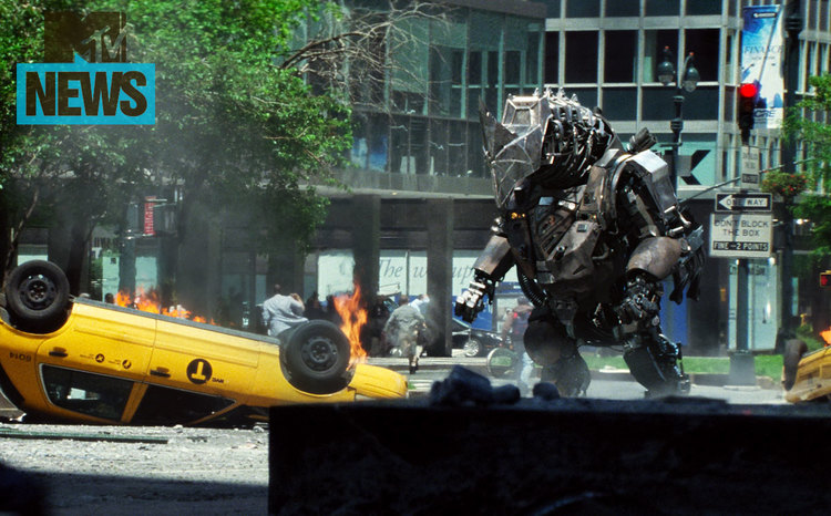 the-amazing-spider-man-2-photos-and-concept-art-rhino-electro-and-more