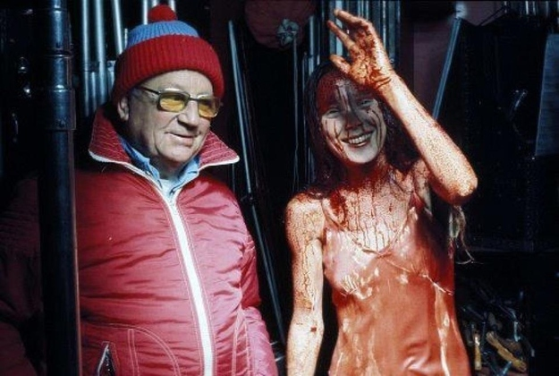 behind the scenes horror movies – FizX (22)