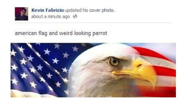 facebook-fails-26-620x