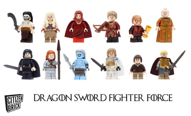game-of-thrones-lego-minifigs-1
