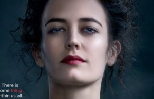 Showtime's Penny Dreadful