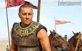 5-photos-from-ridley-scotts-exodus-gods-and-kings1