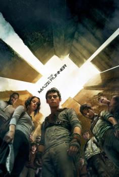 the maze runner (1)