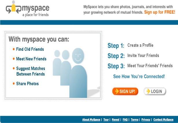 8_myspace