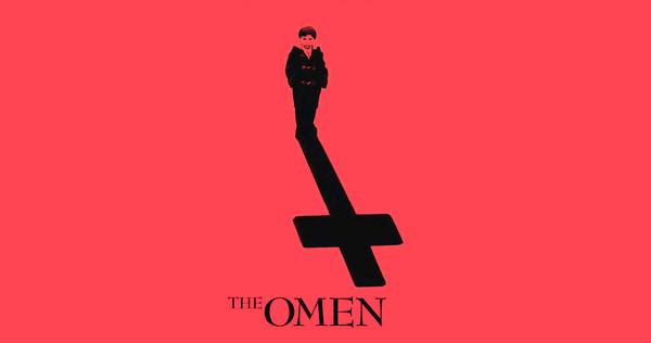 The Omen TV Series