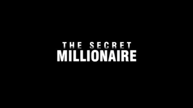 Secret_Millionaire