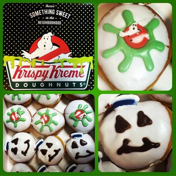 ghostbusters-themed-donuts-coming-from-krispy-kreme