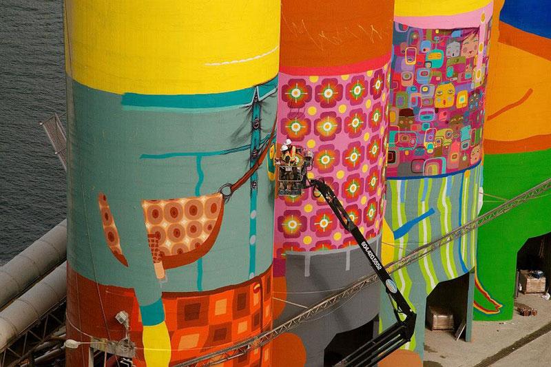 osgemeos-granville-island-concrete-silos-vancouver-biennale-2014-12