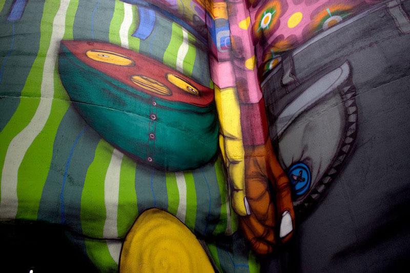 osgemeos-granville-island-concrete-silos-vancouver-biennale-2014-6