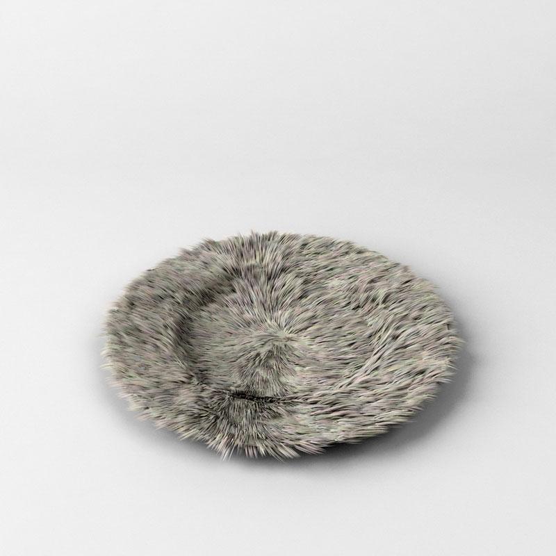 useless-everyday-objects-and-items-by-katerina-kamprani-4