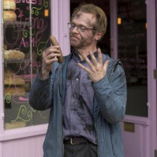 Absolutely_Anything_3