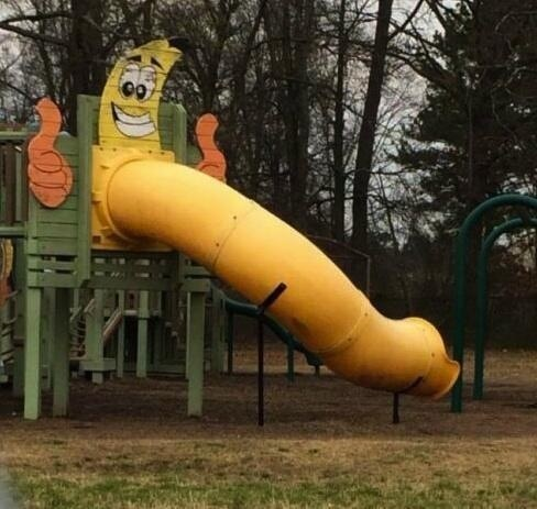Playground Rides From Hell (1)